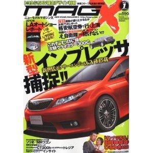 Magx01
