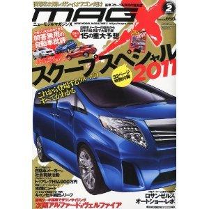 Magx02