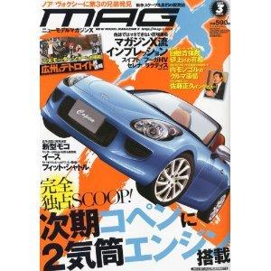 Mag03