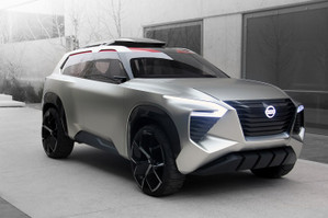 Nissan_xmotion_concept_photo_031200