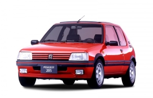 Peugeot205_image