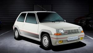 Renault5_01