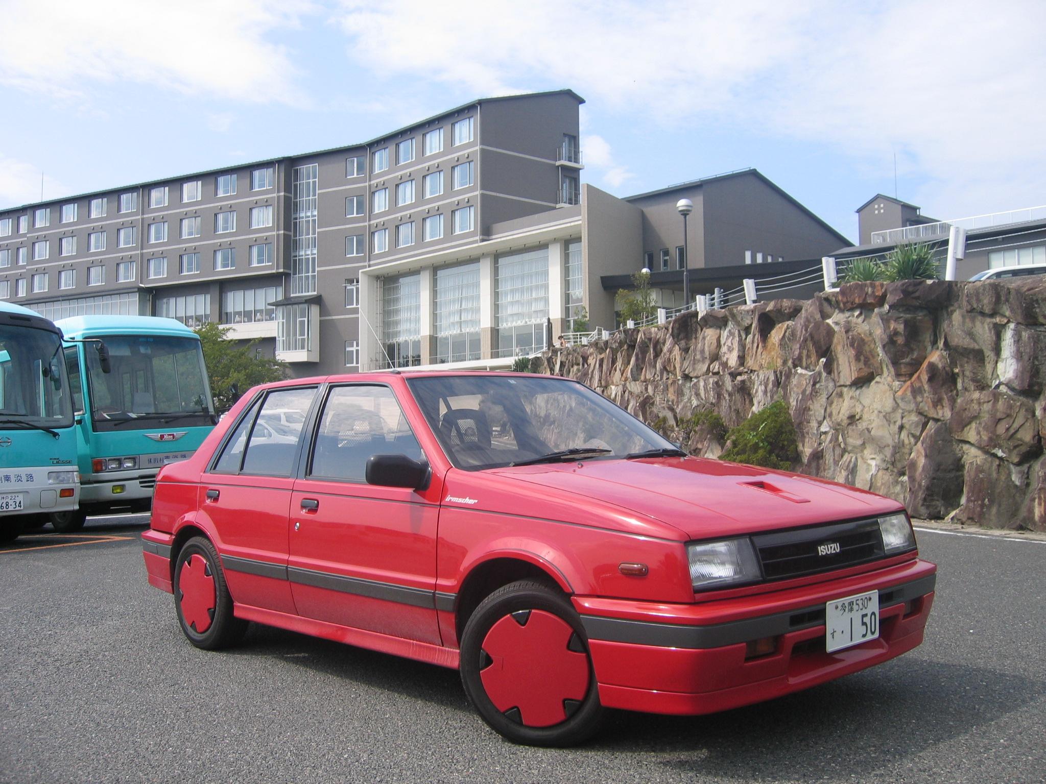 Shikoku5