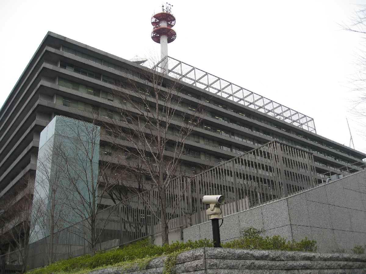 Kokudo2