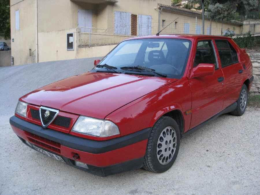 Alfa33
