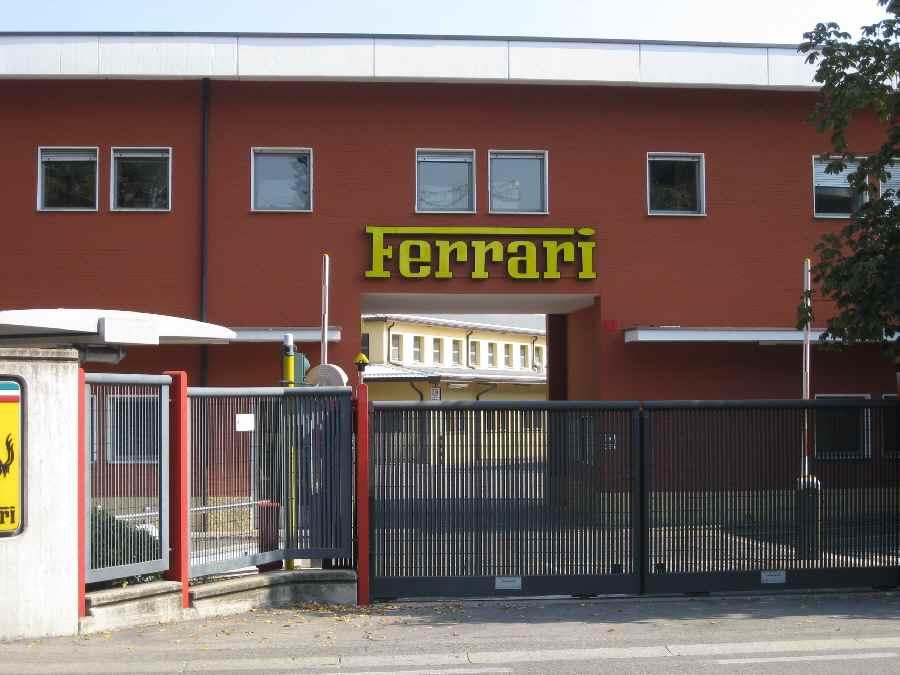 Ferrari8