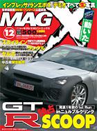 Mag12