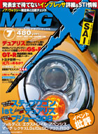 Mag7_1